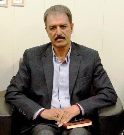سرپرست شهرداری زارچ در مورد انتخابش توضیحاتی را ارائه کرد